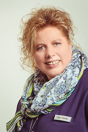 Birgit Roßmüller