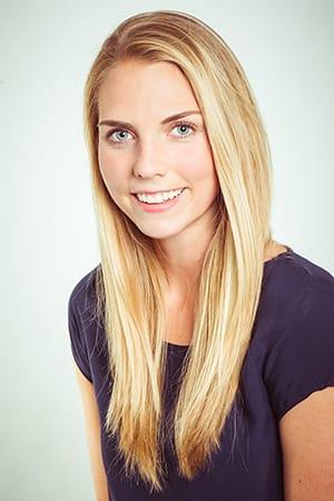 Christin Janssen