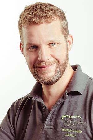 Sebastian Heibült